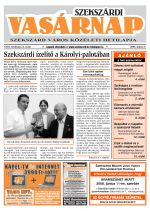 2008-06-08