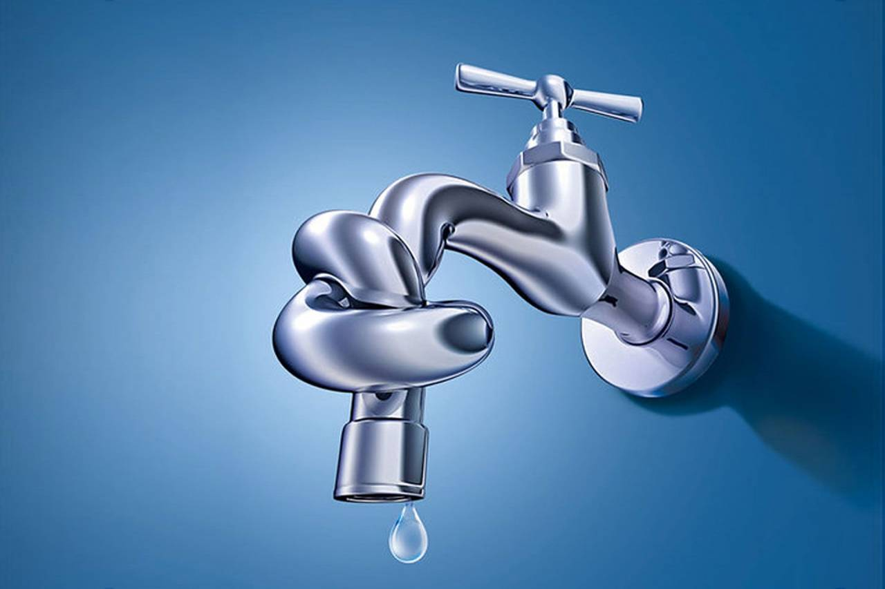 Kedden több száz szekszárdi otthonban lesz vízhiány!