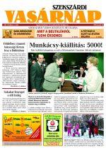 2009-01-18