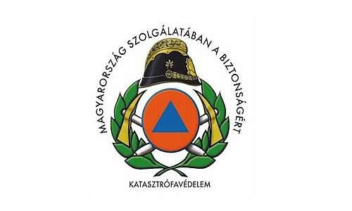 A Tolna Megyei Katasztrófavédelmi Igazgatóság közleménye
