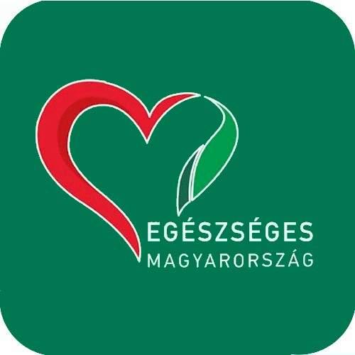 Egészséges Magyarország