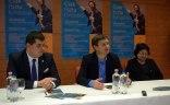 Nagyszabású gálaműsorral ünneplik a Magyar Kultúra Napját Szekszárdon