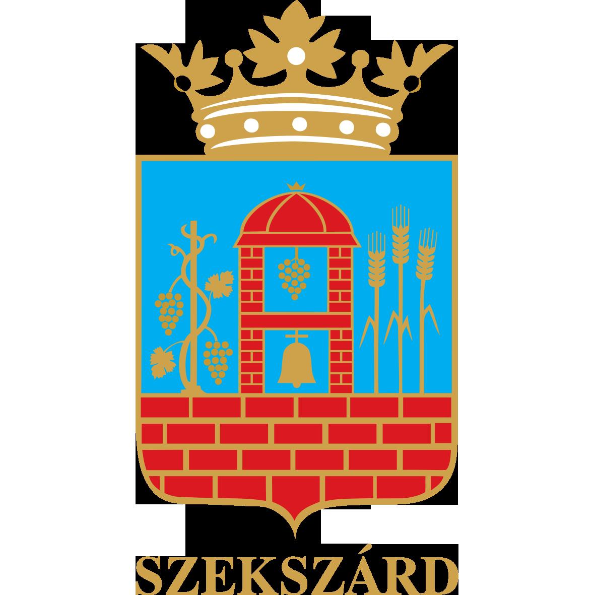 szekszard_.png
